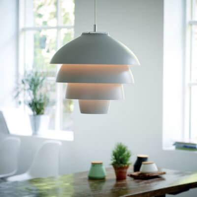 ruotsalaista designia