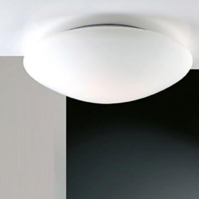 Egoluce plafondi frida