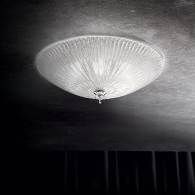 ideallux plafondi