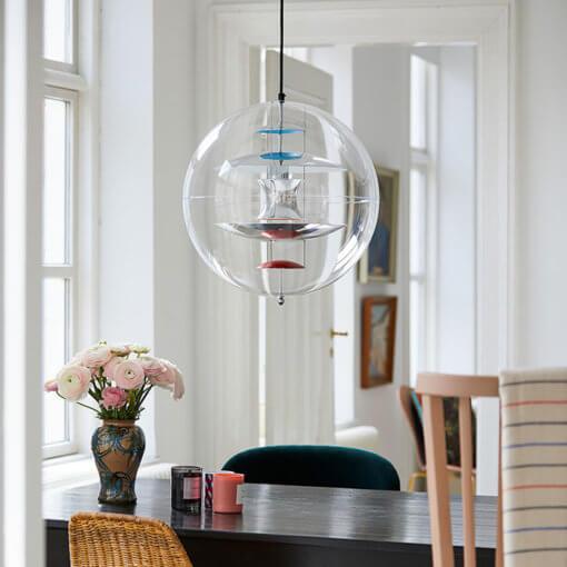 verpan color globe