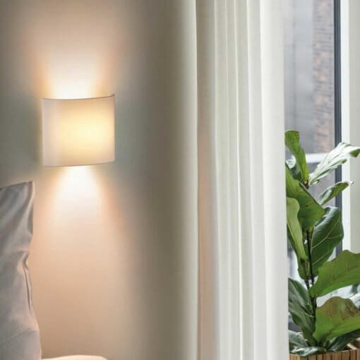Egoluce design hotelli